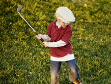 junior-golf-small